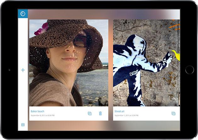 5 Best Selfie Apps for your Smartphone