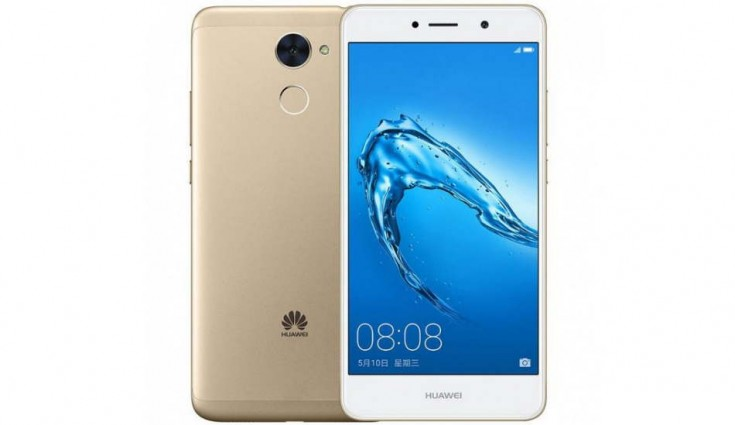 Huawei Y7 Prime Price in Nepal and Specs | E-Nepsters