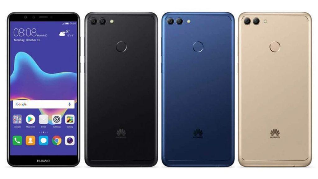 Best phones under rs.30,000