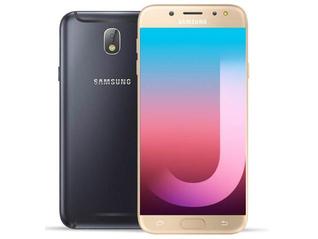 Best Smartphoner Under Rs.30,000 in Nepal