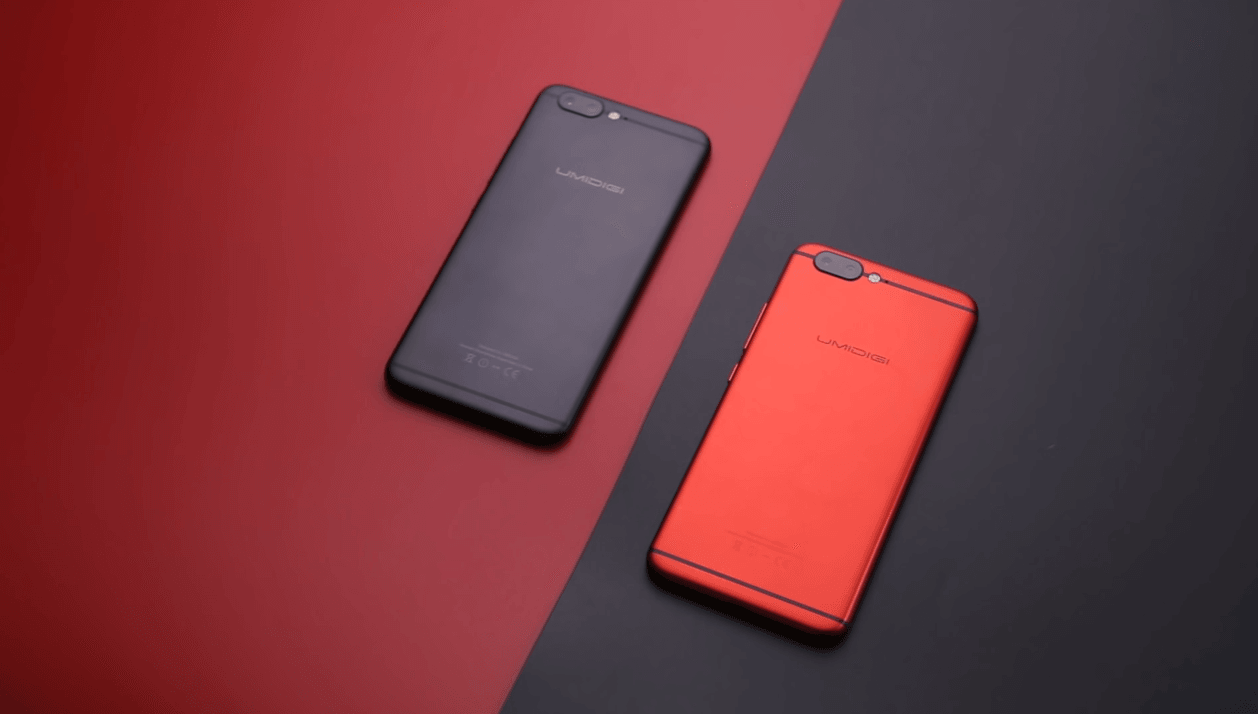 umidigi phones price in nepal