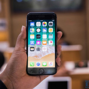 iPhone 8 and 8 Plus Price in Nepal