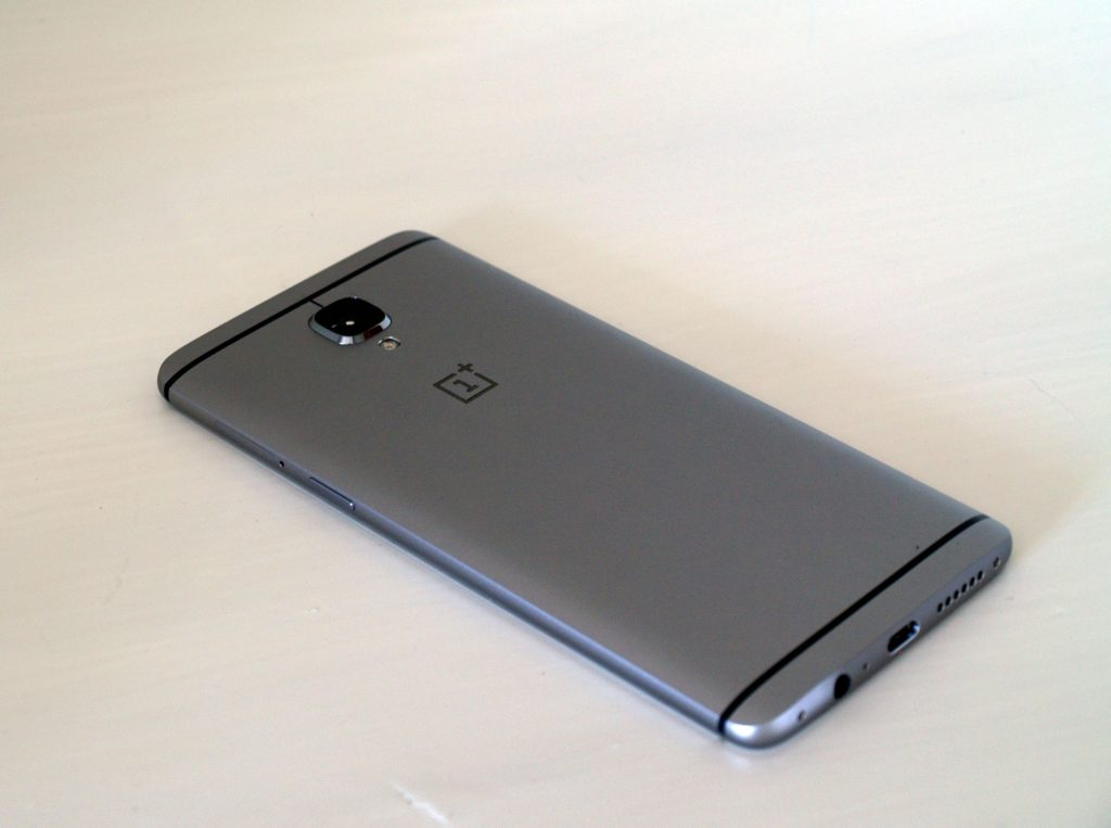 best phone 50,000 OnePlus 3