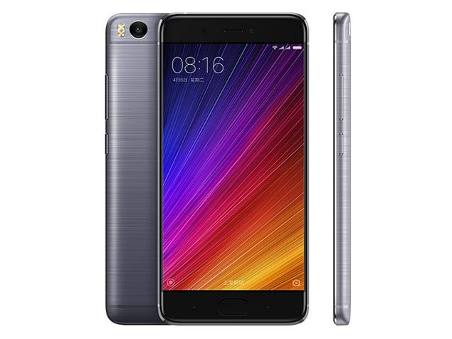 best phone 50,000 Xiaomi Mi 5s