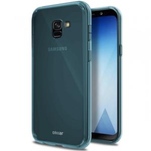 Galaxy A5(2018)
