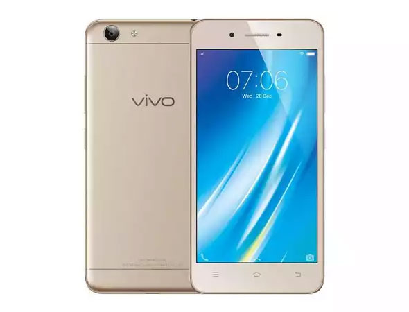 Vivo Smartphones Price in Nepal