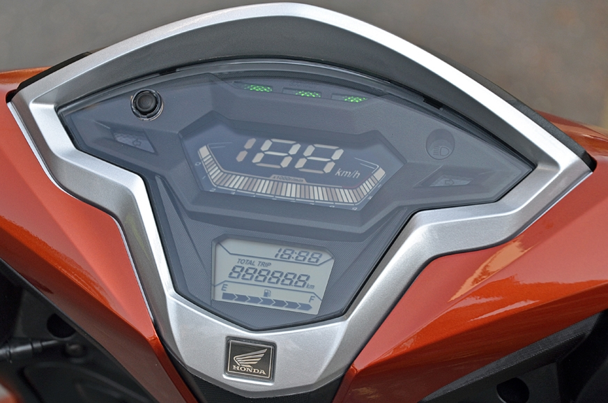 Honda Grazia Price In Nepal Honda Scooters Price In Nepal