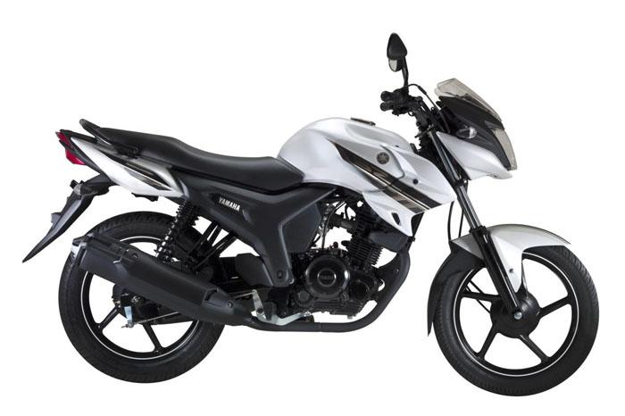 Yamaha Bike Price in Nepal | Yamaha Bikes in Nepal & Full Specs