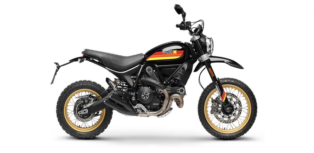ducati scrambler desert sled price in nepal ducati desert sled in nepal. Black Bedroom Furniture Sets. Home Design Ideas
