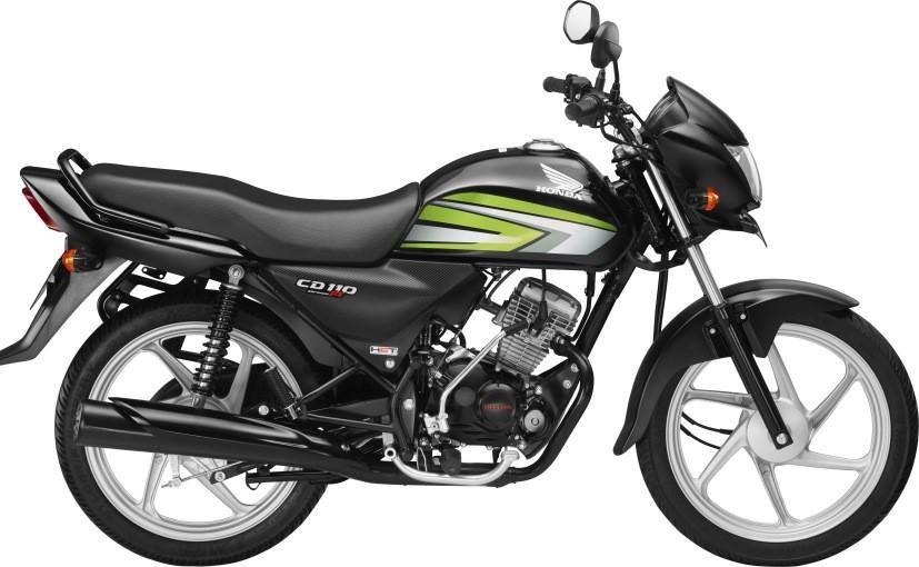 Honda Bike Price In Nepal 2019 Honda Bikes In Nepal E Nepsters