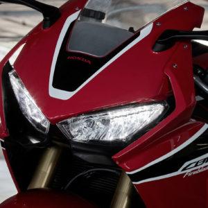 Honda CBR 1000RR Fireblade Price in Nepal