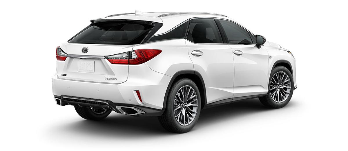 articles tribune economy importing models prices lexus financial new irtoya auto car mr
