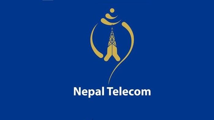 Nepal Telecom New Year 2075 Offer