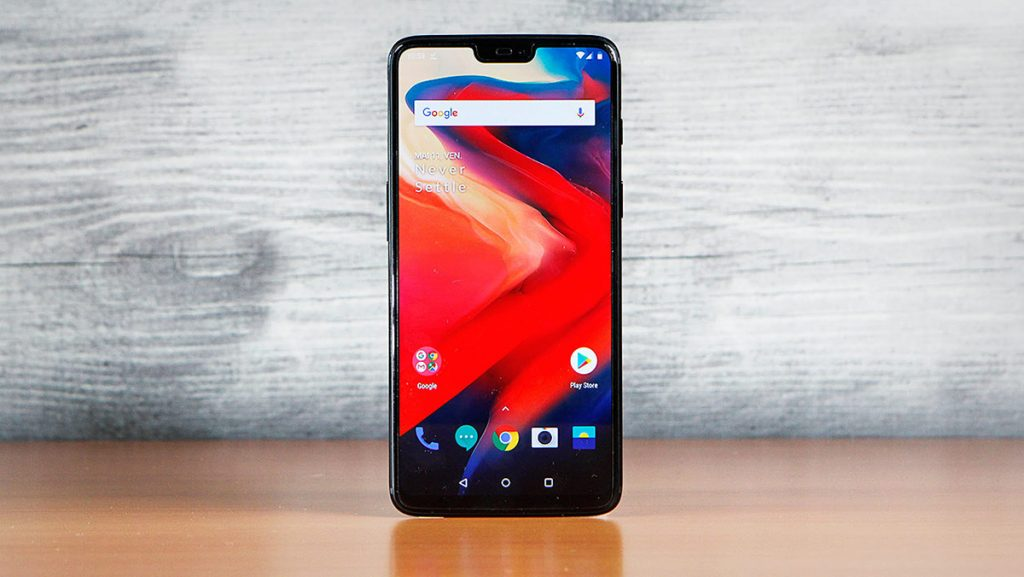 oneplus 6 256gb price in nepal