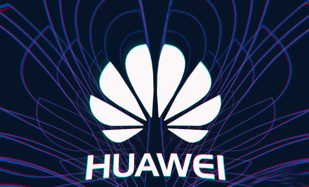 Huawei surpasses Apple