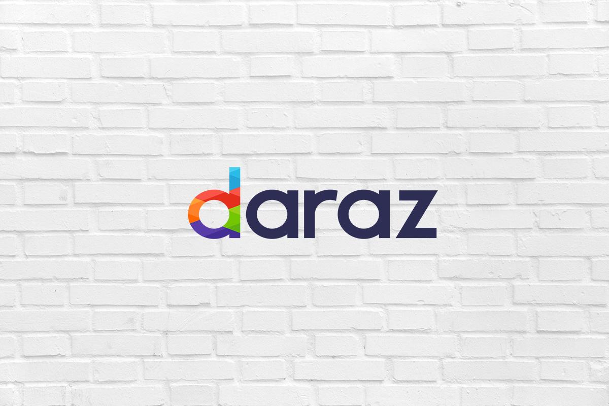 The new Daraz App