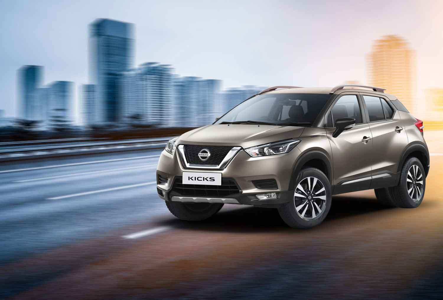 Nissan Kicks Price In Nepal And Specifications E Nepsters